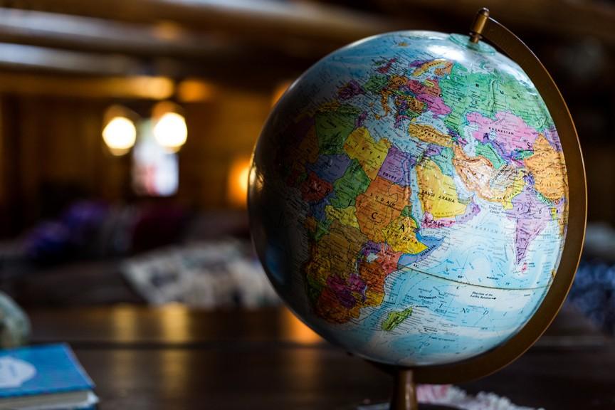 Przeprowadzki międzynarodowe - detail image