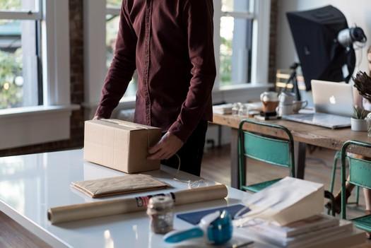 12 tricków na lepsze pakowanie - detail image