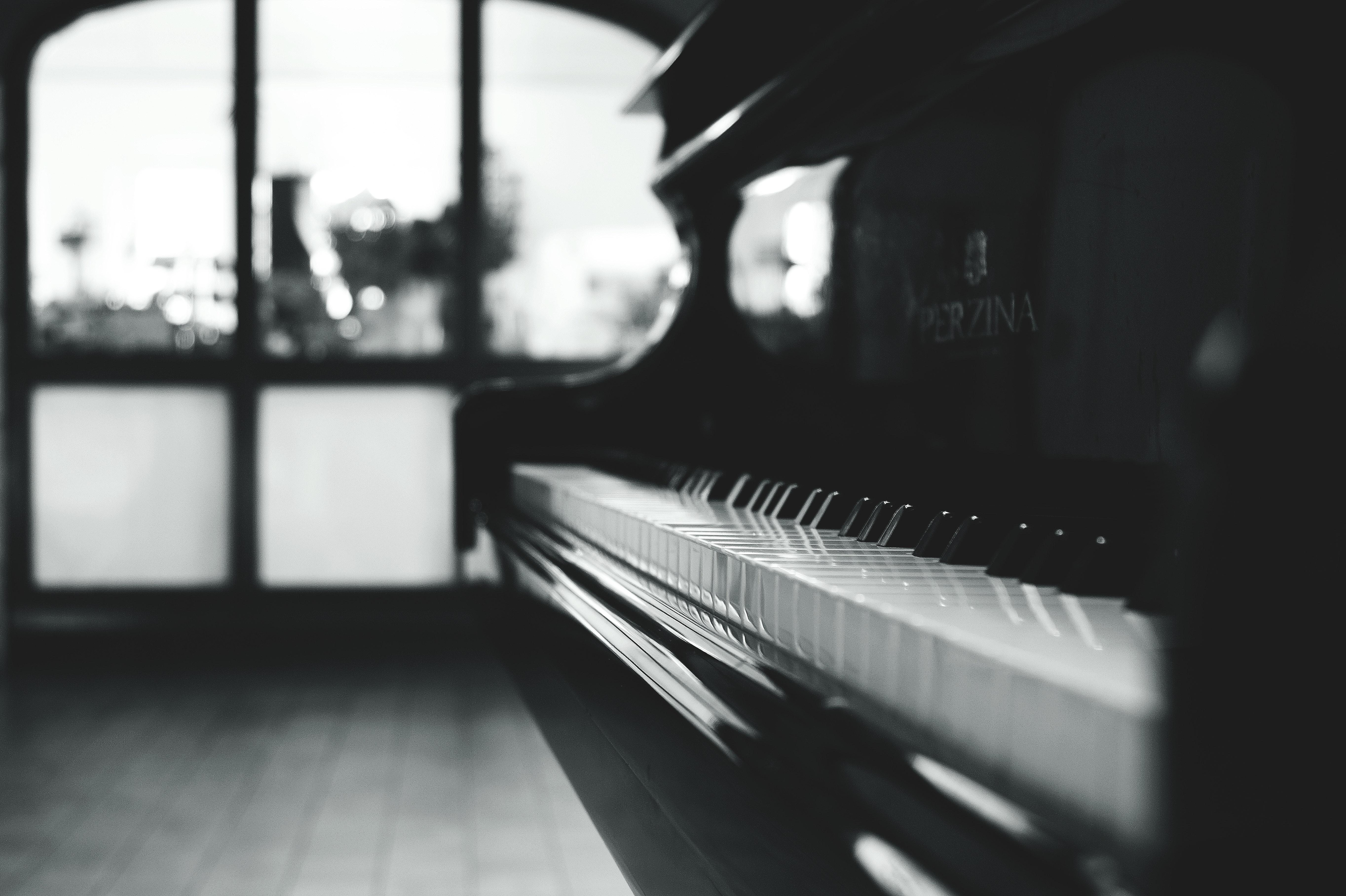 Transport pianina - jak nie uszkodzić instrumentu?  - image
