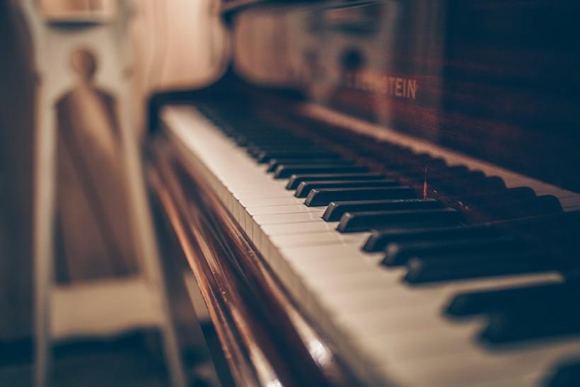 Profesjonaliści w przewozie Fortepianów i Pianin - detail image